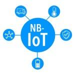 Операторы отказываются от 2G и 3G-сетей для развития IoT