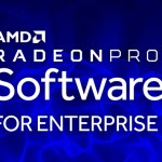 Драйвер Radeon Pro Software for Enterprise 19.Q1