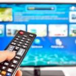 Подключение Интернет+ТВ в Киеве – провайдер «Информационные Технологии»