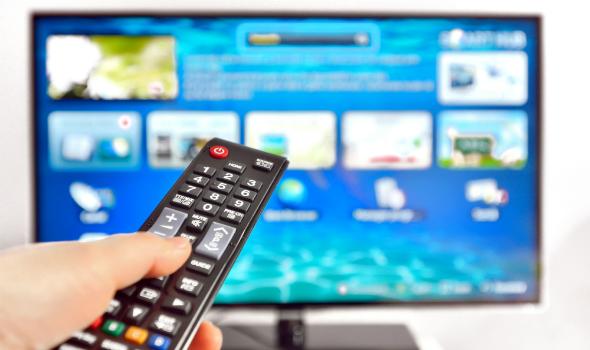 ПодключениеИнтернет+ТВ в Киеве