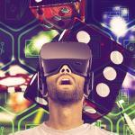 Влияние искусственного интеллекта на гемблинг-индустрию — новый взгляд