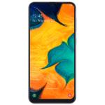 Samsung Galaxy A50, A30 и A20 — официальный анонс новых смартфонов