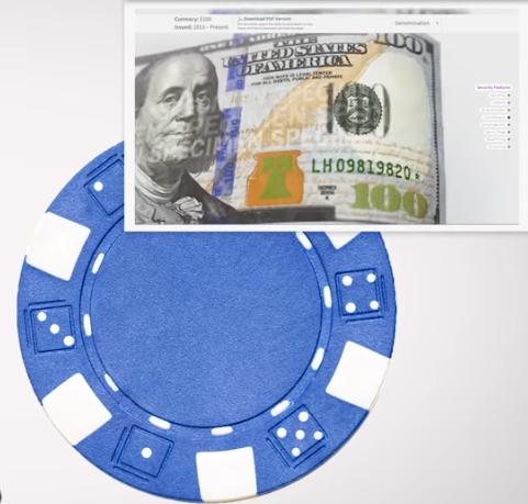 Купить доллары в казино купить игровые автоматы atronic harmony
