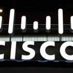 Вышли новые адаптивные решения Cisco и Hitachi для конвергентных инфраструктур