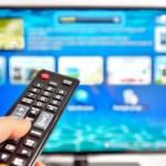 Киевстар меняет Outdoor Channel на HDFashion & LifeStyle