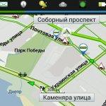 NAVITEL выпускает обновление карт России, Беларуси, Казахстана Q1 2019