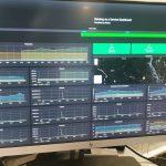 В Украине запустили мониторинг движения на дорогах на основе 4G и 5G