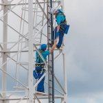 Киевстар подключил к 4G еще более тысячи населенных пунктов