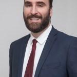 Verbatim объявляет о назначении Клайва Альбертса на должность президента компании
