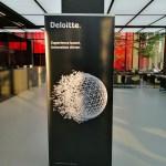 Deloitte рассказал о Будущем