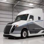 Eaton предоставит свои новейшие технологии для разработки «грузовика будущего» SuperTruck II