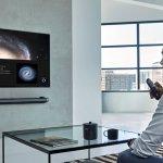 Сравнение телевизоров 2018-2019 года: технологии и инновации