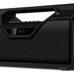 Портативная акустика SVEN PS-410 — компаньон для работы и отдыха