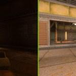 NVIDIA на Computex: главные анонсы — игры и оборудование для игр