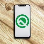 Владельцы SPARK 3 Pro смогут оценить новый Android Q beta 3 до полноценного релиза от Google