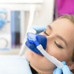 Седация в стоматологии как идеальное решение для эффективного лечения