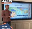 Prestigio Multiboard получит софт MozaBook Classroom