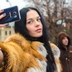 Как выбрать камерофон для идеальных селфи: 3 совета от экспертов
