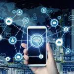 Выбор украинцев: 87% отдают предпочтение оплатам смартфоном — исследование Mastercard