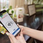 Когда смартфон становится POS-терминалом — Visa запустила в Украине Tap to Phone