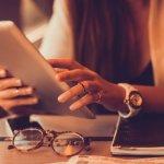 3 причины выбрать безлимитный тариф на Интернет в 2019 году