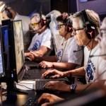 """Lenovo и БФ """"Жизнелюб"""" собирают самую взрослую команду по CS:GO в Украине"""