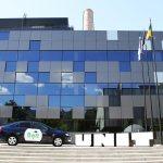 Bolt открывает центр разработки в UNIT.City