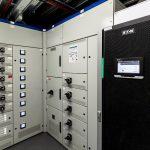 Eaton запускает систему Energy Aware на основе технологии UPS-as-a-Reserve