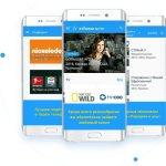 Киевстар включил Kyivstar GoTV на смарт-телевизорах Samsung и LG