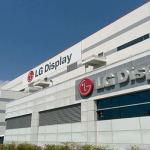 LG Display дополнительно инвестирует 3 трлн. вон (2,5 млрд. долл.) в линию Gen 10.5 по производству OLED-панелей