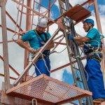 Киевстар начинает разворачивать 4G-сеть в диапазоне 900 МГц