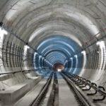 4G в киевском метро пока не строится