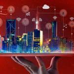 Курс обучения IoT запускается в Украине