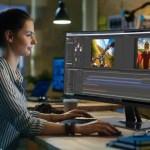 ViewSonic представила профессиональное решение ColorPro Professional Display