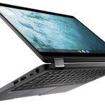 Dell представил Chromebook с поддержкой Unified Workspace