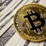 Депозит и вывод гривны из BTC-кошелька