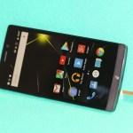 Archos A50 Granite Phone: качественный дисплей и 4G за $77