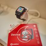 Vodafone откроет новый флагманский магазин на Крещатике