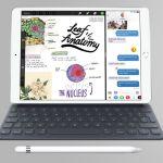 Apple предложил «умные» цены на MacBook, iPad и Apple Watch в Украине