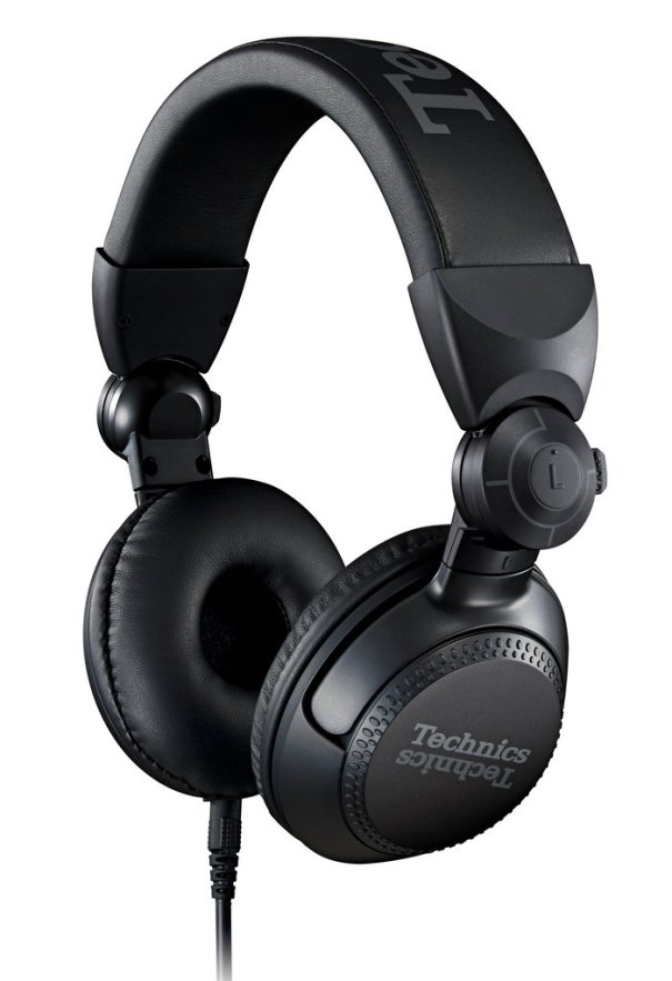 Technics EAH-DJ1200