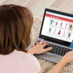 Как научиться доверять интернет-магазинам: Топ-5 мифов про онлайн-торговлю