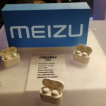 MEIZU POP2 – пять причин для покупки беспроводного девайса