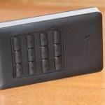 VERBATIM Store 'n' Go 1TB Black (53401) – внешний HDD с аппаратной защитой информации и хорошими скоростями