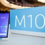 У Meizu будут смартфоны на чистой Android
