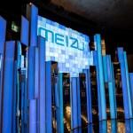 Что мы узнали о компании MEIZU из презентации ТОР-менеджмента в Киеве?