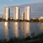 Советы арендодателям: 10 предметов бытовой техники, которые повысят шансы удачно сдать квартиру