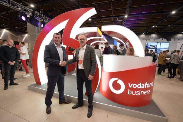 Vodafone_Kyiv_Smart_City