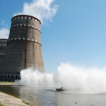 В Украине продолжают работать 15 ядерных реакторов на 4 АЭС