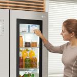 LG анонсировала мониторы «ULTRA» для професионалов