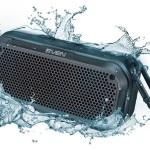 Всепогодная TWS портативная акустика SVEN PS-88 и PS-240